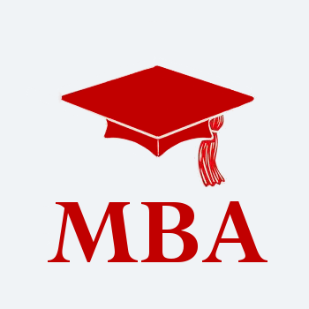 ignou mba project, ignou mba solved assignment