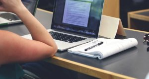how to write ignou mba project