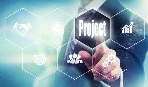 Ignou mard project