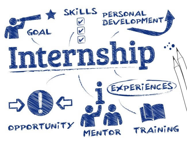 ignou mapc internship