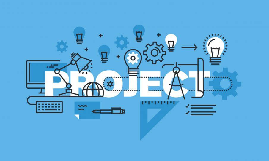 igou bca project