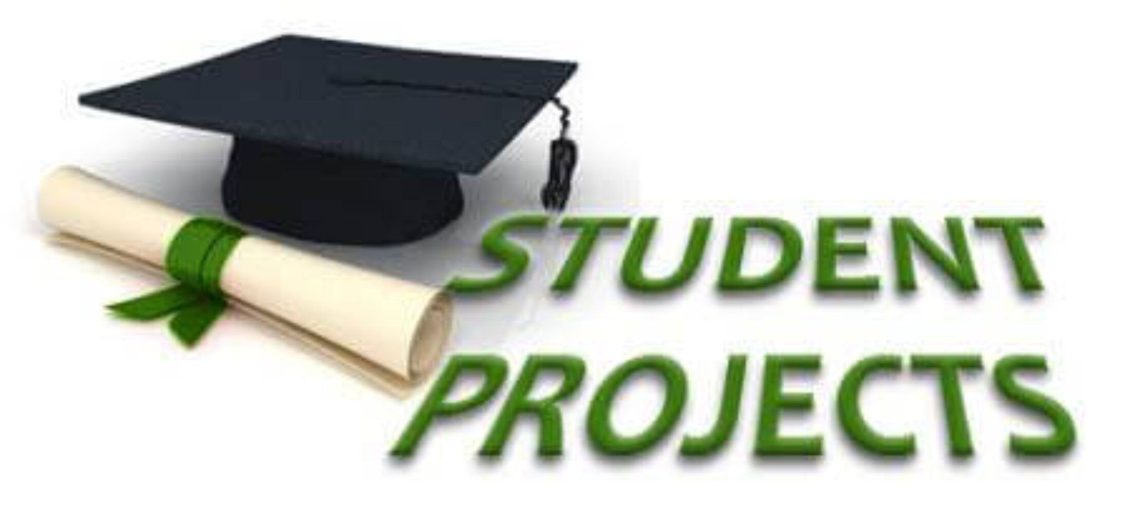 Ignou MANP Synopsis (Master in Anthropology) MAAN Project Report
