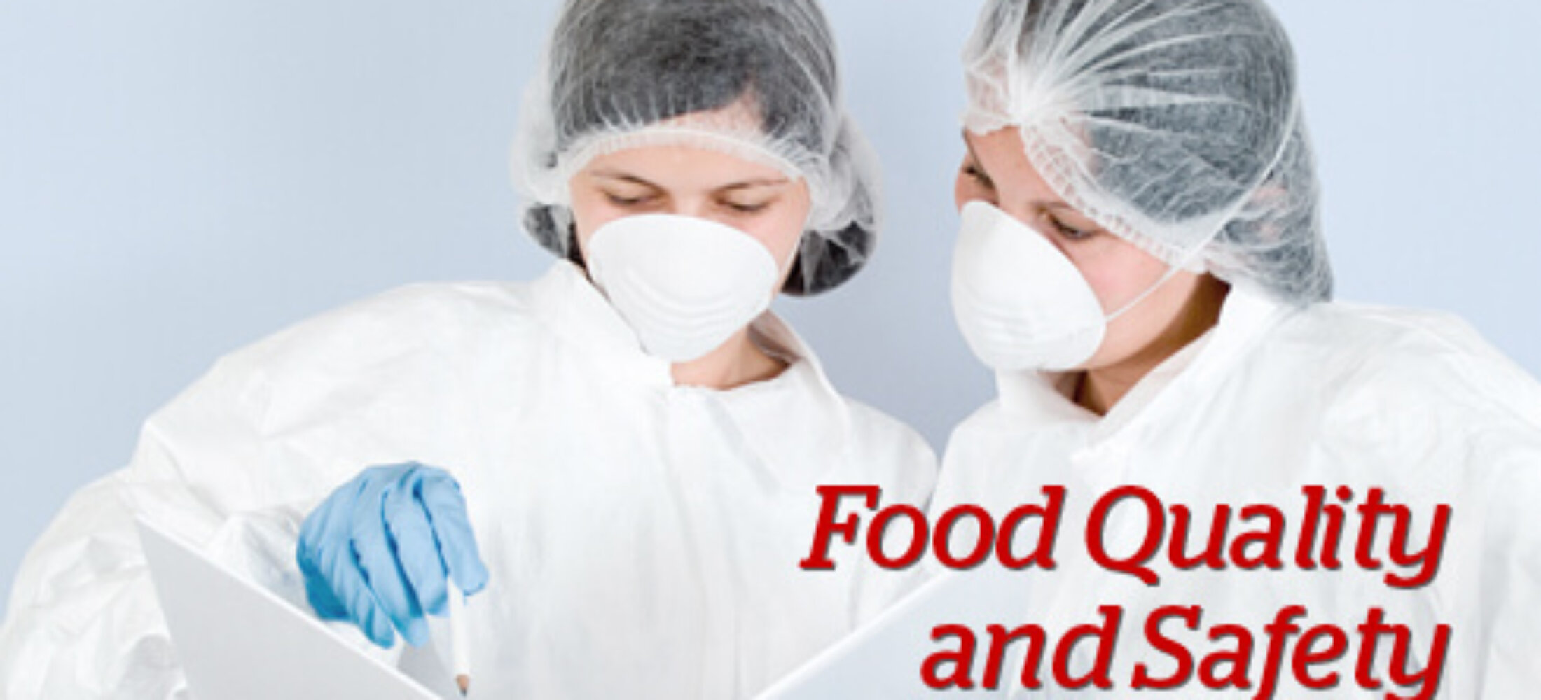 IGNOU PGDFSQM Project Report - Food Safety and Quality Management Synopsis