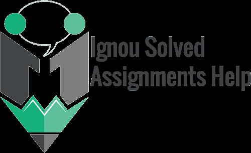 bllis solved assignment