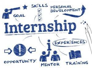 ignou mapc internship