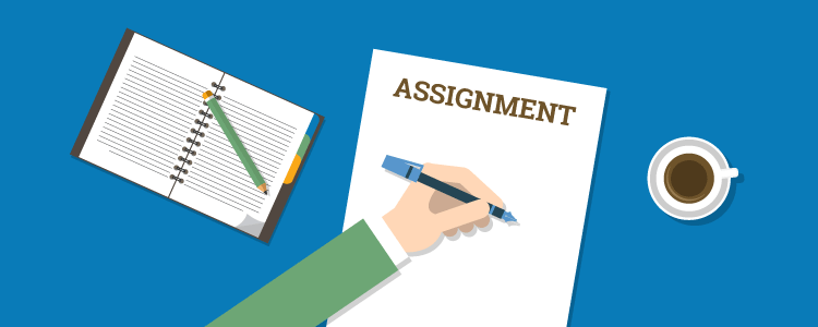 ignou ma tourism solved assignment