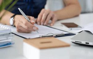 IGNOU BCOM Solved Assignment 2018 19