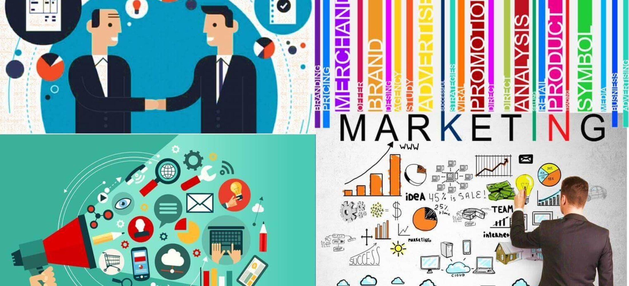 Ignou MBA Marketing Project