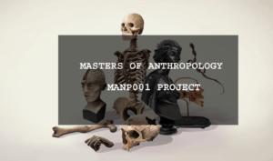 Ignou MANP Project