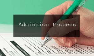 Admission Procedure for Ignou